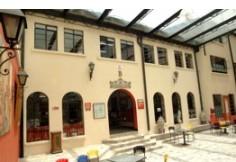 DUPLICADO - ECCI - Escuela Colombiana de Carreras Industriales Colombia