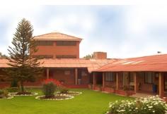 Fundación Universitaria Juan N. Corpas Cundinamarca Colombia
