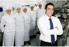 Centro Gato Dumas Colegio de Cocineros - Barranquilla Barranquilla Colombia