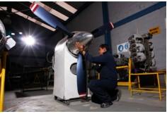Centro IETA - Instituto de Estudios Técnicos Aeronáuticos Colombia