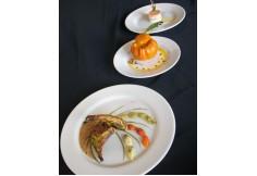 Centro Cocinarte - Escuela de Gastronomía Cali Colombia