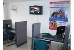 Centro IPT - Inglés para Todos - Eje Cafetero Colombia