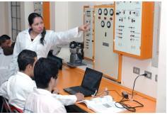 TEINCO - Corporación Tecnológica Industrial Colombiana Cundinamarca Centro Foto