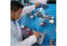 TEINCO - CorporaciónTecnológica Industrial Colombiana Bogotá Cundinamarca Centro