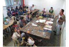 Centro Colegiatura Colombiana Medellín Colombia