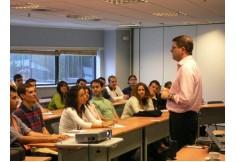 Foto Centro ESEUNE Business School Colombia