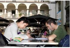 Centro Universidad de San Buenaventura - Sede Bello Colombia Foto