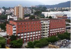 Foto Centro Universidad Cooperativa de Colombia - Sede Bucaramanga Santander