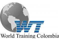 Centro World Training Colombia Cundinamarca Colombia