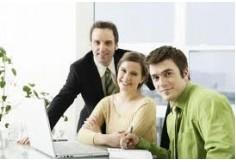 """Cursos para Sras.(es) en """"Imagen y Protocolo Empresarial"""", Etiqueta y Practica de Mesa, Protocolo Empresarial, Vestuario Hombre"""
