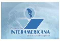 Foto CORPOCIDES - Corporación Interamericana de Educación Superior