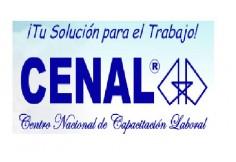 Centro CENAL - Centro Nacional de Capacitación Laboral
