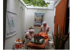 Foto Centro Instituto Nacional de Cosmetología y Estética ATENEA
