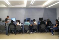 Centro Universidad de San Buenaventura - Seccional Medellín Colombia