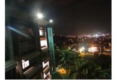 Foto Universidad de San Buenaventura - Seccional Medellín Armenia Colombia