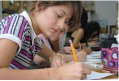FCECEP - Fundación Centro Colombiano de Estudios Profesionales