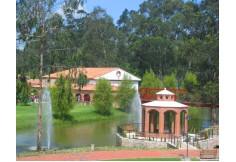 Foto Universidad de la Sabana - Departamento de Lenguas y Culturas Extranjeras Chía Cundinamarca