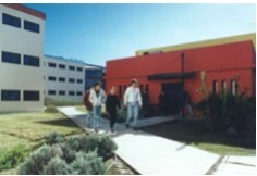 UBP - Universidad Blas Pascal