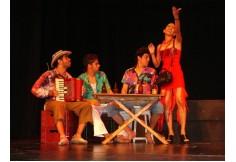 Centro Estudio de Actores ACTUACIÓN / CINE - TV - TEATRO Valle del Cauca Colombia
