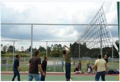 EIA - Escuela de Ingeniería de Antioquia Antioquia Colombia Centro