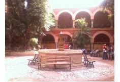 Centro Corporación Universitaria Rafael Núñez Cartagena de Indias