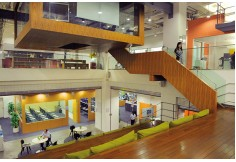 Centro Hult International Business School Cundinamarca Colombia