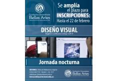 Fundación Universitaria Bellas Artes Medellín Antioquia Colombia
