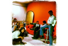 Centro Talento Internacional Colombia Bogotá