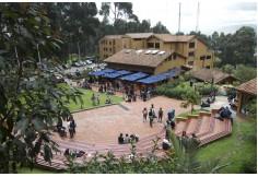 Institución Universitaria Politécnico Grancolombiano Colombia