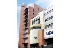 Centro UDI - Universitaria de Investigación y Desarrollo Bucaramanga Colombia