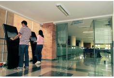 Foto Centro UDI - Universitaria de Investigación y Desarrollo Santander