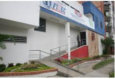 Foto Tecnológica FITEC Santander Colombia