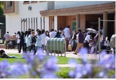 Foto Universidad de La Sabana - Pregrado Cundinamarca