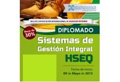 Centro CIBEI - Centro Iberoamericano de Estudios Internacionales Cundinamarca Colombia