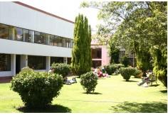 Universidad Manuela Beltrán - Pregrados (sede Chía-Cajicá) Colombia