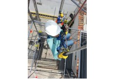 Centro S.O.S. Salud Ocupacional y Seguridad LTDA Bucaramanga Colombia