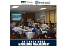 ME School - Marketing Education School de Colombia