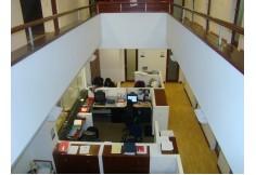 Foto Centro Universidad de los Andes - Facultad de Derecho Cundinamarca