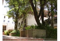 Universidad de los Andes - Facultad de Derecho