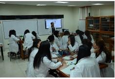 Universidad Manuela Beltrán - Educación Continuada Centro Foto