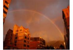 Universidad Sergio Arboleda - Pregrados Cundinamarca Colombia