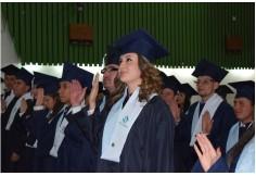 Centro Fundación de Educación Superior Nueva América - Barrio Venecia Bogotá Colombia