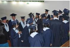 Foto Fundación de Educación Superior Nueva América - Barrio Venecia Cundinamarca Colombia