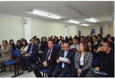 Foto Fundación de Educación Superior Nueva América - Barrio Venecia y 20 de Julio Bogotá Colombia