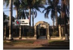 LCI Fundación Tecnológica Barranquilla Atlántico Centro