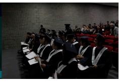 Centro Las Mercedes - Corporación de Educación Superior Bogotá Colombia