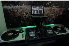Foto Centro DJ Station Academia DJs & Producción Musical