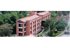 Universidad CES Medellín Colombia