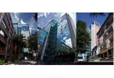 Universidad Piloto de Colombia Colombia