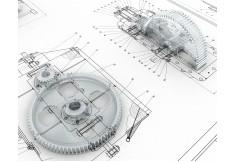 Tecnológico de Energía e Innovación E-LERNOVA